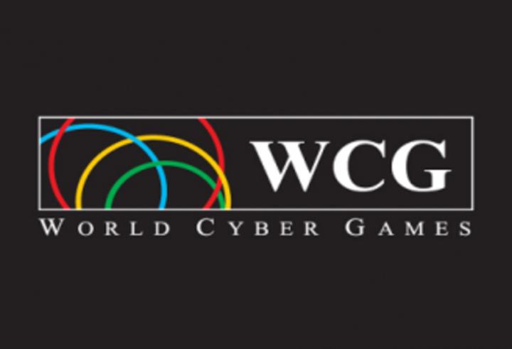 Replay request : iwcg_top10@hotmailcom