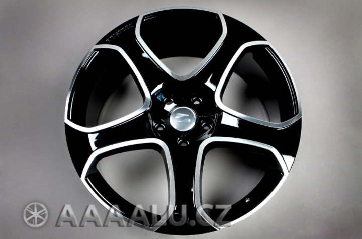 ALU KOLO HTL RINSPEED luxury edition