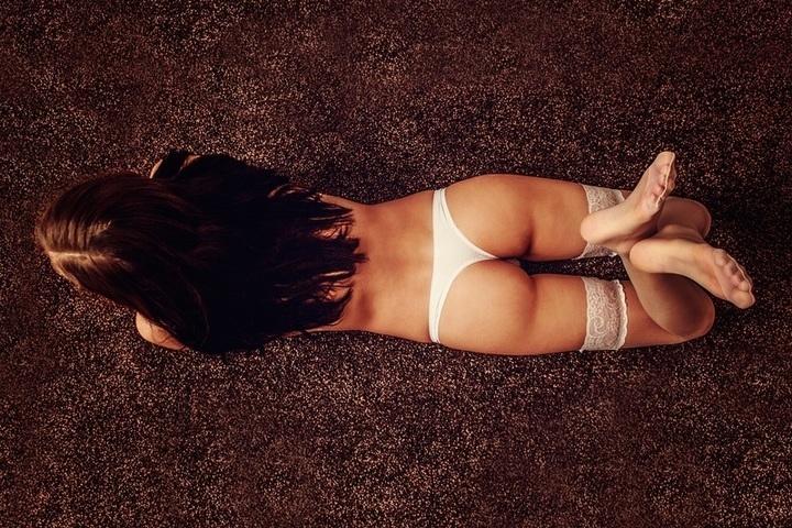 Černé jamajské dospívající porno