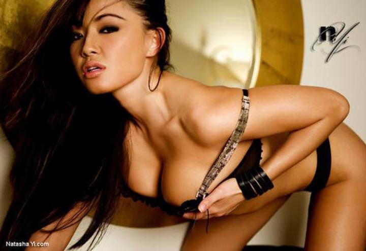 Sexy modelky divoky sex
