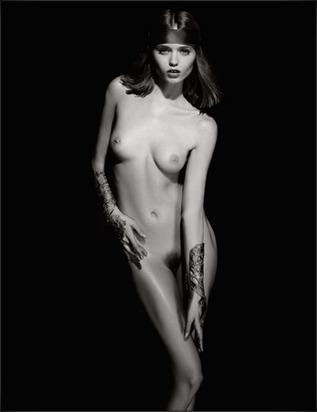 fotky zdarma nahé babes