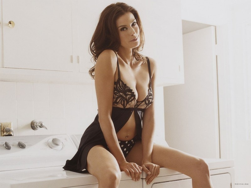 Teri Hatcher (my.opera.com)