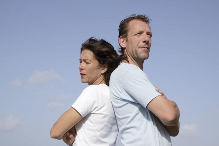 Randění s ženatým mužem vzpomínky jiné ženy